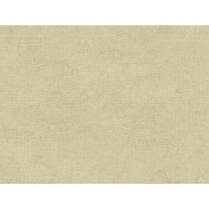 Raised Linen Texture Wallpaper PN0497