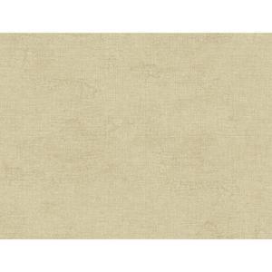 Raised Linen Texture Wallpaper PN0497