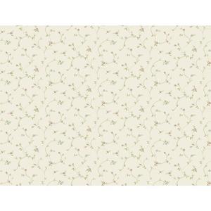 Rose Toss Wallpaper PN0509
