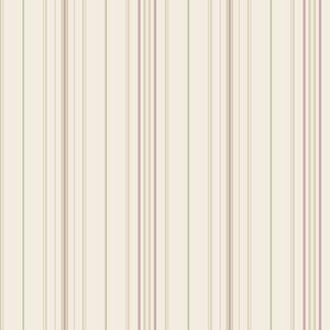 Wide Pinstripe Wallpaper PN0516