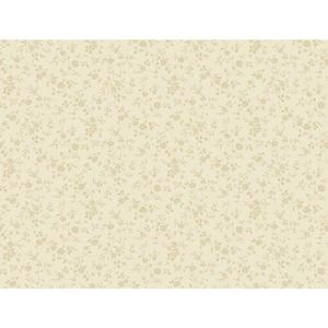 One Color Trail Wallpaper PN0538