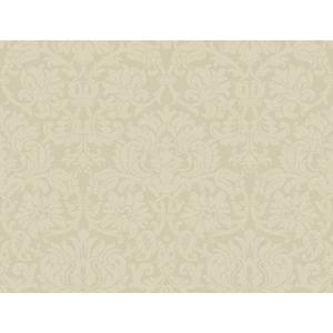 Damask Stripe Wallpaper PN0546