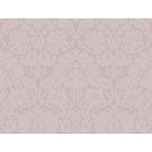Damask Stripe Wallpaper PN0547