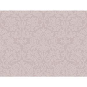 Damask Stripe Wallpaper PN0547