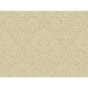 Damask Stripe Wallpaper PN0548