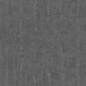 Sfeas Driftwood Charcoal 32-224