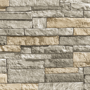 Ledgestone Grey 32-091