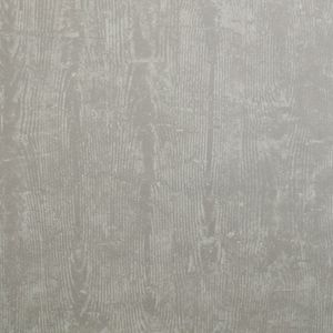 Sfeas Driftwood Taupe 32-221