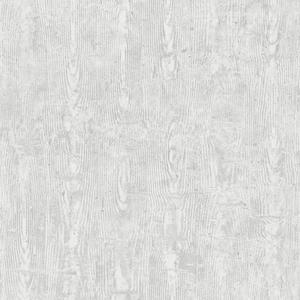 Sfeas Driftwood Dove Grey 32-223