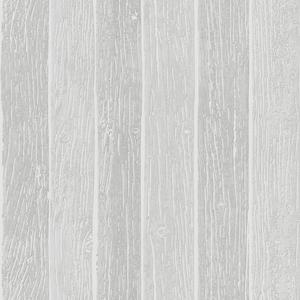 Nautical Woodgrain Grey 33-013
