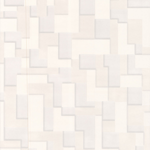 Sfe Checker White/Grey 30-179