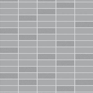 Rimini Tile Grey Shimmer 33-066