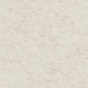 Limestone Cream/Gold 33-068