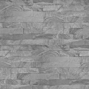 New Brick Grey 33-071