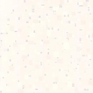 Contour Spa Pastels 16634