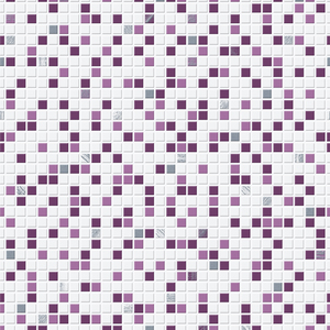 Checker Plum 20-504