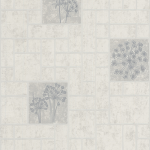 Contour Ab Parsley Grey 20-278