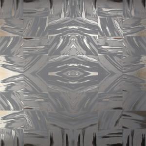 Prism - Carnelian