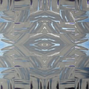 Prism - Zircon