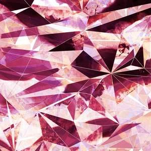 Fragment - Velvet AD313-3