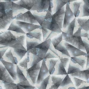 Keystone - Tundra AD314-3