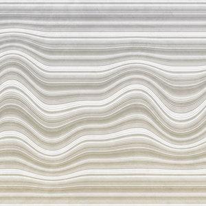 Bump - Sand AD321-3