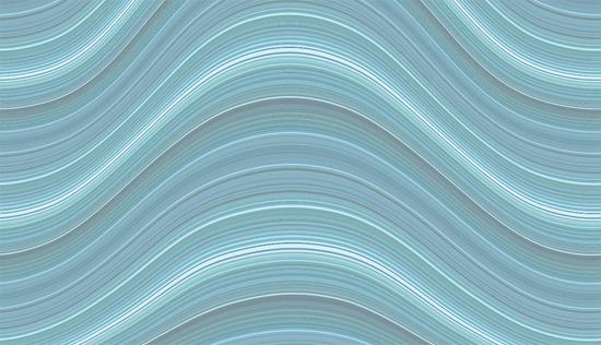 Tectonic - Estuary AD322-1