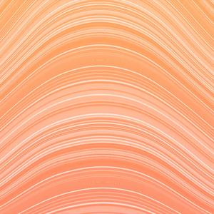 Tectonic - Luteus AD322-2