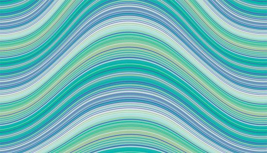 Tectonic - Viridus AD322-3