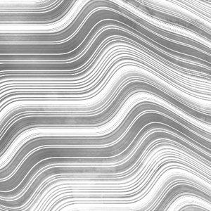 Lava - Steam AD323-2
