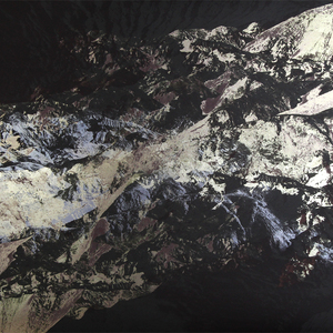 Amargosa - Ore