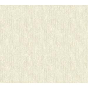 Striking Strie Wallpaper WB5408