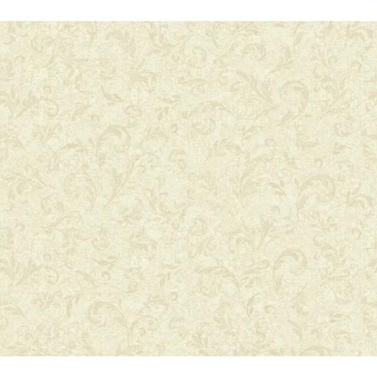 Floral Texture Wallpaper WB5425
