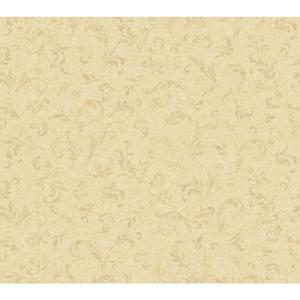 Floral Texture Wallpaper WB5426