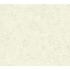 Magnolia Texture Wallpaper WB5457