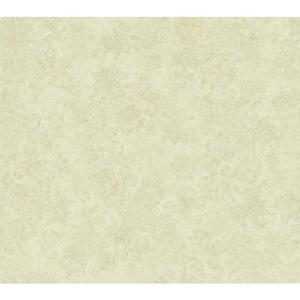 Magnolia Texture Wallpaper WB5458