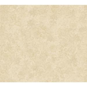 Magnolia Texture Wallpaper WB5459