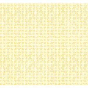 Trellis Sidewall Wallpaper WB5486