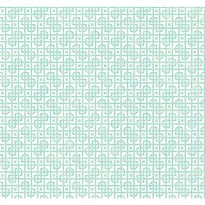 Trellis Sidewall Wallpaper WB5487