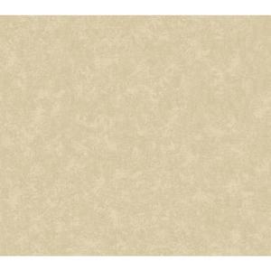 Vintage Linen Wallpaper WB5513