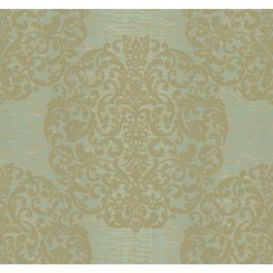Marquette Wallpaper DD8305