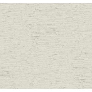 Prado Wallpaper DD8313