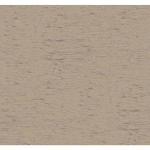 Prado Wallpaper DD8316