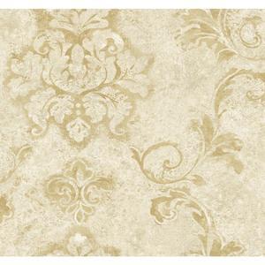 Andalucia Wallpaper DD8325