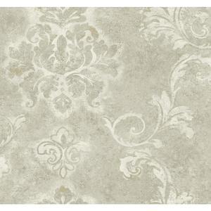 Andalucia Wallpaper DD8324