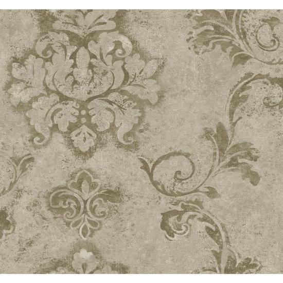 Andalucia Wallpaper DD8326