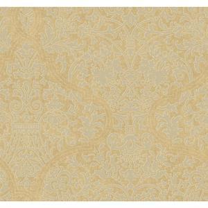 Granville Wallpaper DD8350