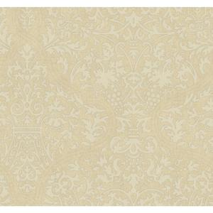 Granville Wallpaper DD8348