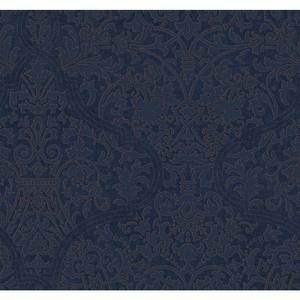 Granville Wallpaper DD8353