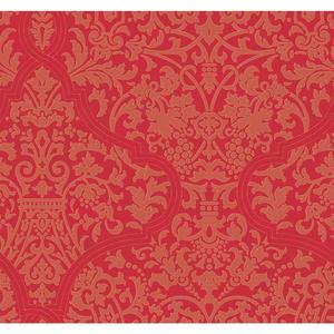 Granville Wallpaper DD8354